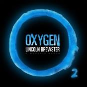 oxygenaworshipalbum