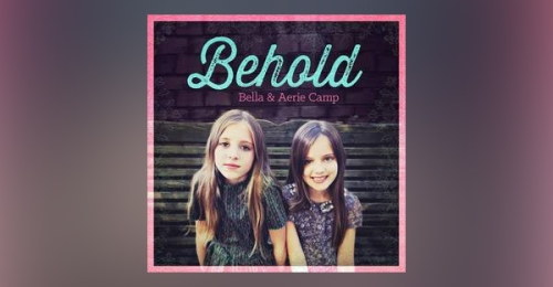 BEHOLD-bella-and-aerie-camp