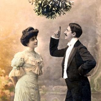 Mistletoe-photo-vintage.jpg