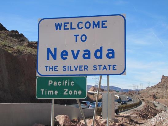 Nevada-sign-flickr