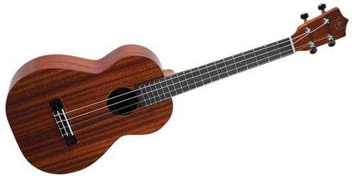 koloa-baritone-ukulele