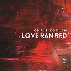Tomlin LRR album