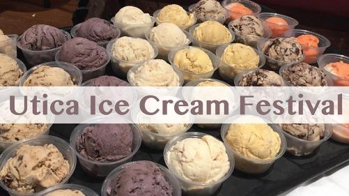 utica ice cream festival 2016-01