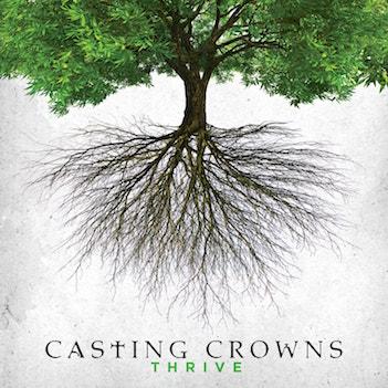 CastingCrowns_Thrive_cvr-hi-min