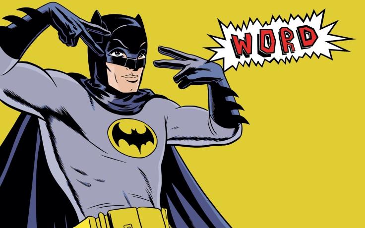 Batman Word.jpg