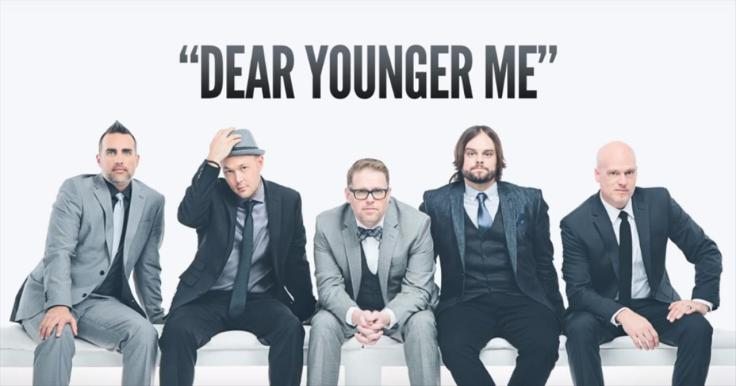 mercyme-dear