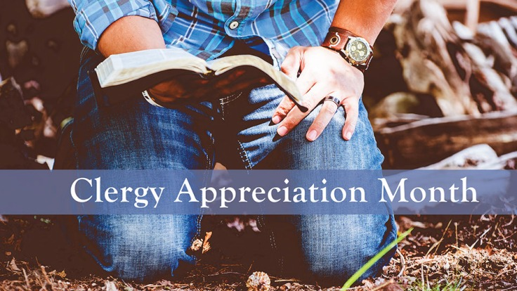 clergy-appreciation-month-2016-01