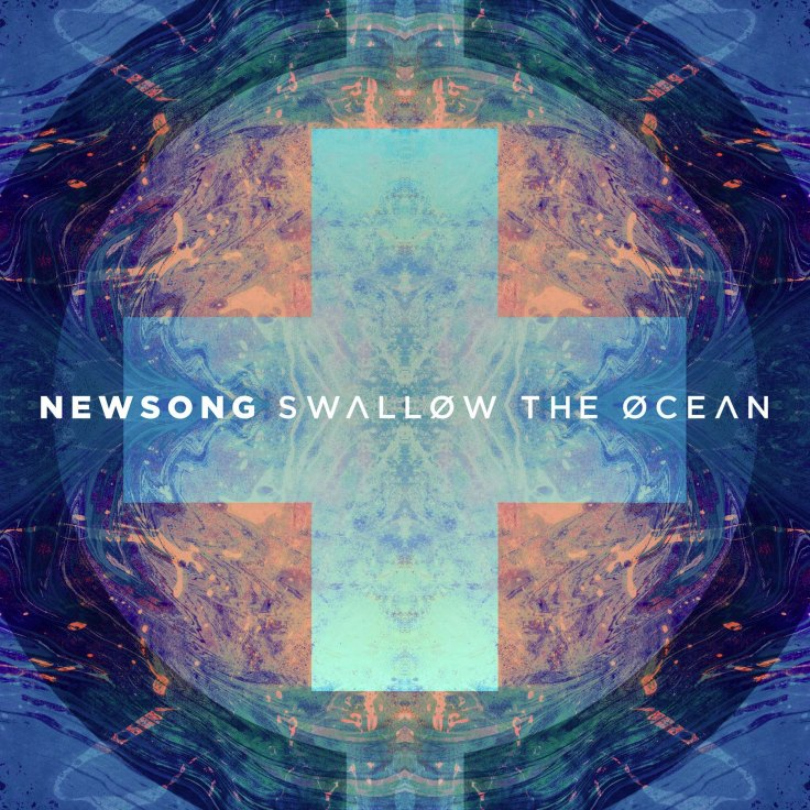 swallowtheocean
