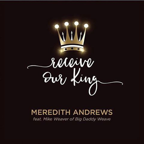 meredith-receive