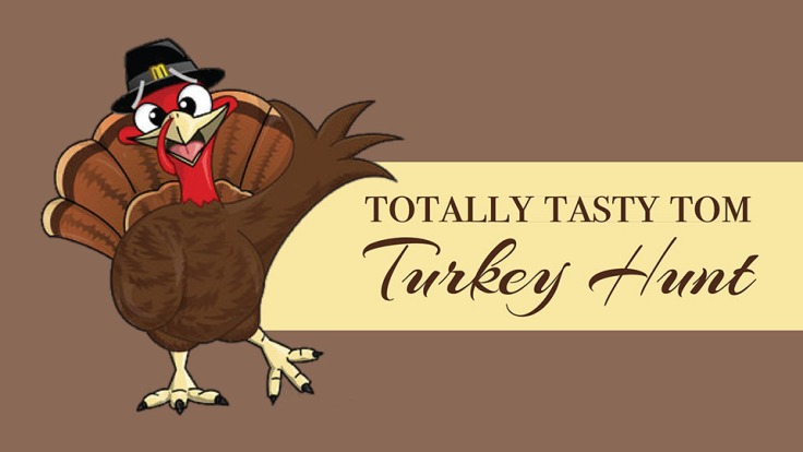 tasty-tom-turkey-hunt-2016-01