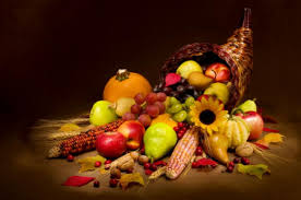 thanksgiving-cornacopia