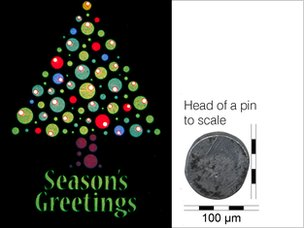 worlds_smallest_christmas_card