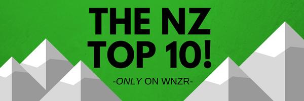 nz-top-10