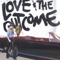 love outcome