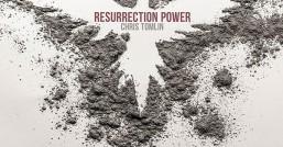 resurrectionpower
