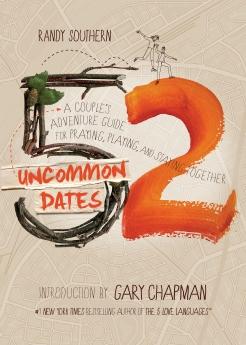 52 uncommon