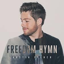 Austin French