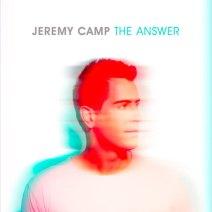 jeremy-camp-the-answer