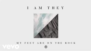i am they fee