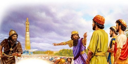 Shadrach+Meshach+and+Abednego