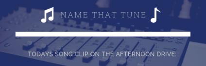 Name That Tune (1)