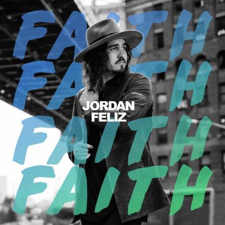 Jordan feliz faith