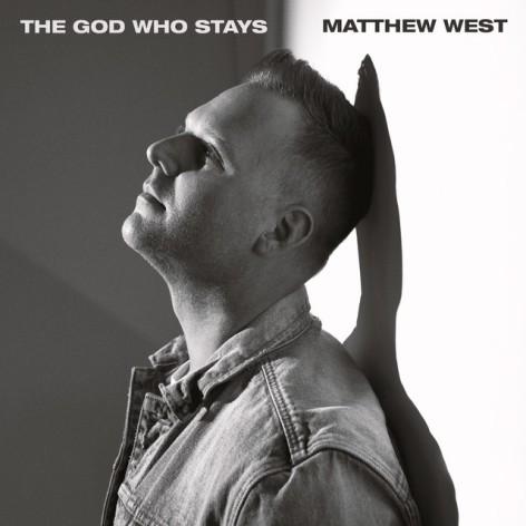 Matthew West God who