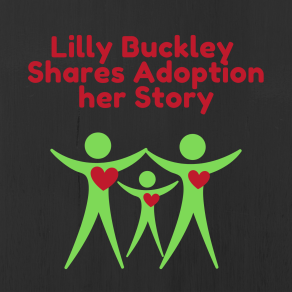Lilly Buckly Shares her story (1).png