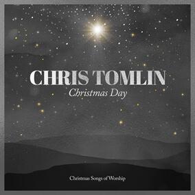 Chris tom xmas day