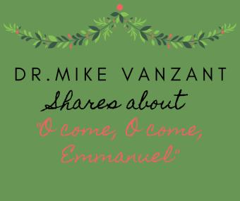 Dr.Mike VanZant.png