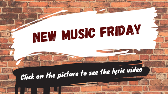 This image has an empty alt attribute; its file name is new-music-friday-1.png